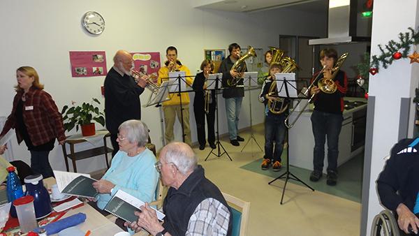 2012_Seniorenheim_1