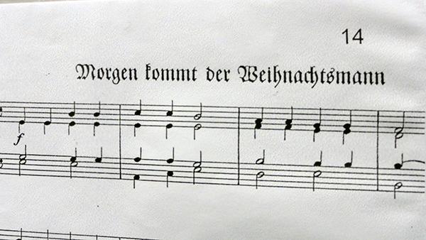 2012_Seniorenheim_2